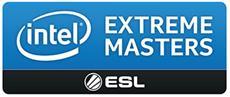 Intel und ESL begrüßten 173.000 Fans bei dem weltgrößten eSports Event aller Zeiten
