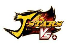 J-Stars Victory VS+ ab sofort erhältlich