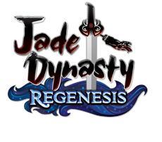 Jade Dynasty: Regenesis - Enthüllungs-Trailer zeigt die neue Rasse!