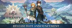 JRPG Edge Of Eternity bekommt PC Erscheinungsdatum + für PS5 und Xbox Series angekündigt