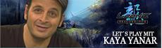 Kaya Yanar spielt Loong: Dragonblood