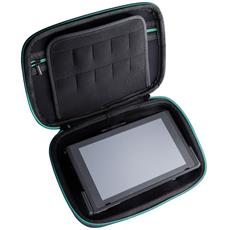 Keep your Switch and Fixture S1 safe with the official Fixture S1 Carrying Case