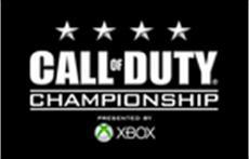 Killerfish und SK Gaming qualifizieren sich für die Call of Duty Championships in Los Angeles