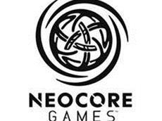 King Arthur: Knight's Tale von NeocoreGames erreicht Kickstarter-Finanzierungsziel!