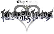 KINGDOM HEARTS HD 2.5 ReMIX: Alle neuen Inhalte im Trailer