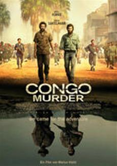 Trailer zu Congo Murder
