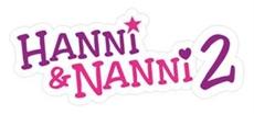 HANNI UND NANNI 2 für den Publikumspreis des Deutschen Filmpreises nominiert