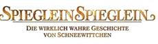 SPIEGLEIN SPIEGLEIN: 2. Trailer online verfügbar