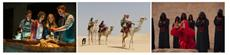 Kinostart | FÜNF FREUNDE 4 - Atemberaubendes Abenteuer im Land der Pharaonen