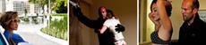 Kinostart | PARKER - mit Jason Statham und Jennifer Lopez
