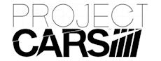 Kostenloser Titel Project CARS - Pagani Edition angekündigt