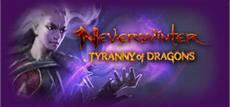 Kult des Drachen fällt ein in NEVERWINTER: TYRANNY OF DRAGONS