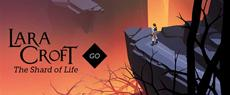 LARA CROFT GO - Kostenlose Erweiterung ab Donnerstag erhältlich