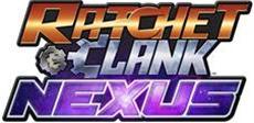 """Lauch Trailer zu """"Ratchet & Clank: Nexus"""" veröffentlicht"""