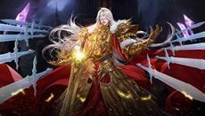 League Of Angels III bereitet sich auf das Oktoberfest vor und eröffnet seinen 1000. Server