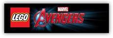LEGO Marvel's Avengers - Marvel's Captain America: Civil War und Marvel's Ant-Man Download-Inhalte GRATIS und exklusiv auf PlayStation