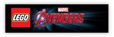 LEGO Marvel's Avengers: Neue Charaktere auf der San Diego Comic-Con