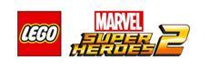 LEGO Marvel Super Heroes 2 veröffentlicht Download-Inhalt Runaways