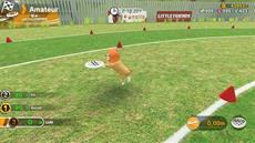 Little Friends: Dogs & Cats ab heute auf Nintendo Switch erhältlich