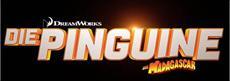 """Little orbit veröffentlicht das Videospiel """"Die Pinguine aus Madagascar"""""""