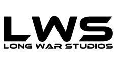 Long War Studios arbeitet an XCOM 2-Inhalten für den Tag der Veröffentlichung