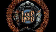 Loop Hero - Das unendliche Abenteuer beginnt am 4. März