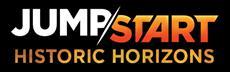 Magic: The Gathering Jumpstart: Historic Horizons ab 12.08. auf MTG Arena
