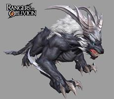 Malheim Challenge bringt brandneue Behemoths in Rangers of Oblivion