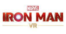 Marvel's Iron Man VR für PlayStation VR kann ab sofort vorbestellt werden