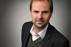 gamigo begrüßt neuen Director Marketing & PR
