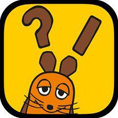 Maus-Kinderquiz: Neue Version mit Buzzer-Modus