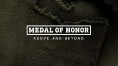 Medal of Honor: Above and Beyond erscheint am 11. Dezember