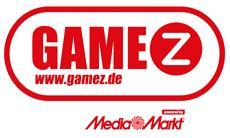 Media Markt erstmals mit eigener Bühne auf der gamescom 2016