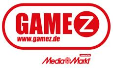 MediaMarkt und GameZ.de mit großer Showbühne auf der gamescom 2017