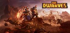 Meet The Dwarves #1: Boindil Zweiklinge