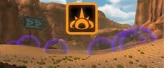 Mega-Update bei Quantum Rush: computergesteuerte NPCs sorgen ab jetzt für volle Lobbys!