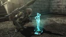 KONAMI: METAL GEAR RISING: REVENGEANCE - neue Screens und Spiel-Details