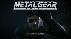 """METAL GEAR SOLID V: GROUND ZEROES mit exklusiver MGS1 """"Deja-Vu"""" Mission für PS4 und PS3 +++ neue Videotrailer verfügbar"""