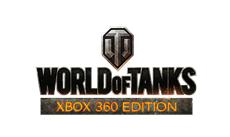 World of Tanks Festtagsmodi auf allen Plattformen