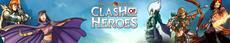 Might & Magic: Clash of Heroes - Ab sofort für 0,89 Euro erhältlich
