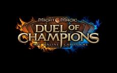 Might & Magic Duel of Champions - Ubisoft legt die Karten auf den Tisch