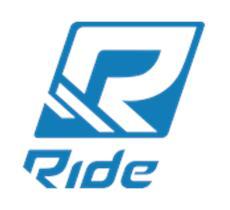 Milestone stellt erstes Naked Bike im Motorrad-Spiel RIDE vor