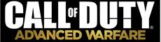 Mit Call of Duty: Advanced Warfare in die Tech-Zukunft