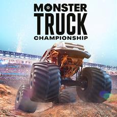 Monster Truck Championship   Kolossale Inhalte vorgestellt