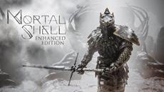 Mortal Shell feiert 500 000 verkaufte Exemplare, Enhanced Edition für Next-Gen-Konsolen seit heute erhältlich