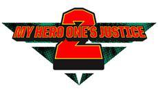 MY HERO ONES JUSTICE 2: Spielmodi und neue Charaktere angekündigt
