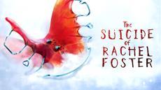Mystery-Adventure The Suicide of Rachel Foster erscheint am 19. Februar auf Steam