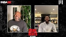 """NBA 2K21 und UnitedMasters geben die ersten 10 Musiker für den NBA 2K-Soundtrack bekannt, 10 weitere werden noch bei """"2K Beats: The Search"""" gewählt"""