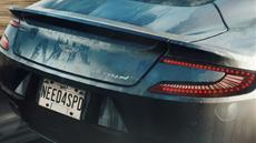 Need for Speed Rivals startet mit King of the Streets Competition