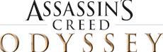 Neue Angebote erweitern das Universum von Assassin&apos;s Creed<sup>&reg;</sup> Odyssey